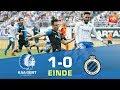 Club Brugge (1