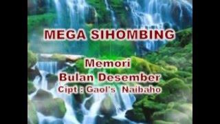 Video Mega Sihoming - Memori Bulan Desember MP3, 3GP, MP4, WEBM, AVI, FLV Juli 2018