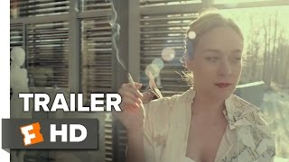 Nonton  Horror Official Trailer  1  2015    Taryn Manning  Natasha Lyonne Movie Hd Film Subtitle Indonesia Streaming Movie Download