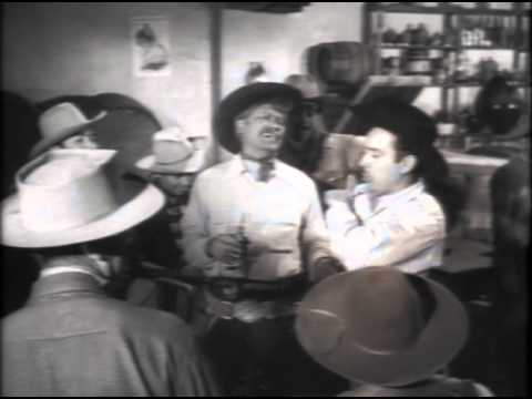 Copa Tras Copa - Pedro Infante (Video)