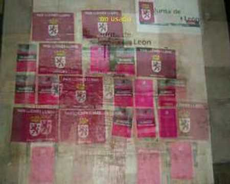 León sin Castilla