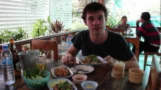 Ubon Ratchathani Thailand  city images : Top 9 Eats in Ubon Ratchathani, Thailand