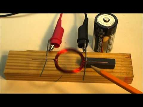 Mouse trap walking beam electric motor youtube autos weblog for How to build a simple electric motor