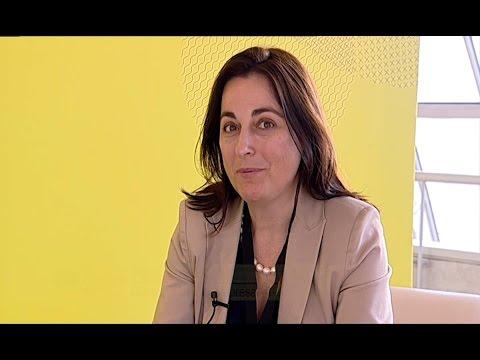 Entrevista a Pura Soto en #FocusInnovaPyme