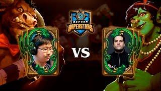 AKAWonder vs StrifeCro, game 1