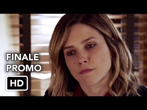 Chicago PD - Episode 2.23 - Born Into Bad News (Season Finale) - Promo