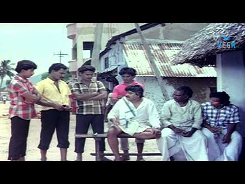 PAADUM - For more full length tamil movies http://youtube.com/tamilmovies For more full length telugu movies http://youtube.com/tollywood For more full length malayal...