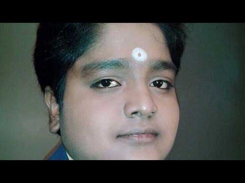Chidiya Ghar actor gets HOSPITALIZED | Chidiya Gha