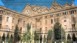 Martorell Spain  City pictures : Best places to visit - Martorell (Spain)
