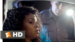 No Good Deed  2014    Getting Pulled Over Scene  7 10    Movieclips