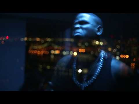 Casanova – Tax Letter (Official Music Video)