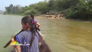 ncig-teb-chaws-saib-hmoob-khwv-noj-khwv-haus-travel-part-4-462015