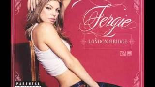 Fergie - London Bridge (oh shit)  HQ