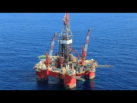 Πετρέλαιο: «Σφραγίζει» η συμφωνία για μείωση της παραγωγής – economy