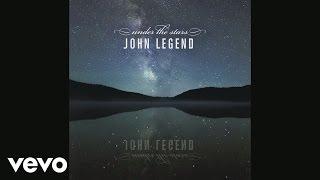 John Legend - Under The Stars (Created with Stella Artois)