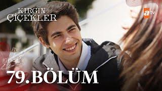 Nonton K  Rg  N   I  Ekler 79  B  L  M   Atv Film Subtitle Indonesia Streaming Movie Download