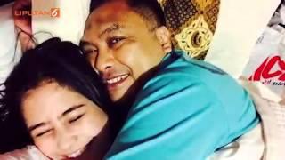Reaksi Prilly Latuconsina Dianggap Wanita Murahan