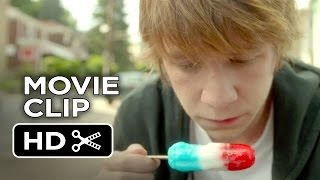 Nonton Me And Earl And The Dying Girl Movie Clip   Coworkers  2015    Nick Offerman  Olivia Cooke Movie Hd Film Subtitle Indonesia Streaming Movie Download