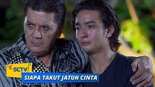 Nonton Highlight Siapa Takut Jatuh Cinta   Episode 281 Dan 282 Film Subtitle Indonesia Streaming Movie Download