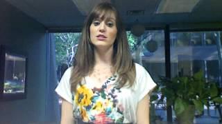 Migraine | Relief | (616)608-3606 | Grand Rapids | MI | Headache Migraine