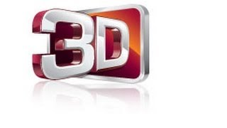 Nonton Lg 3d Hd Demo Film Subtitle Indonesia Streaming Movie Download
