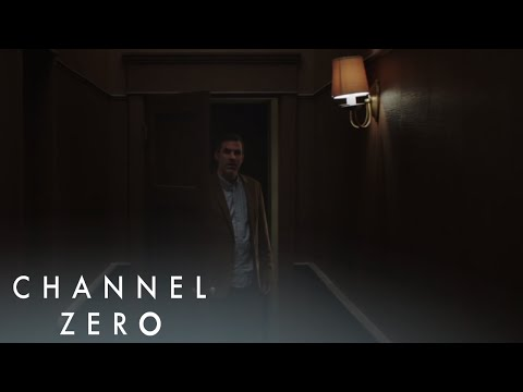 Channel Zero Season 1 (Promo 'Do You Remember Candle Cove?')