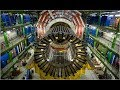 Download Lagu CERN Mind-blowing News:  New Large Hadron  Collider discovery could  'BREAK ALL KNOWN  SCIENCE' Mp3 Free
