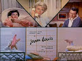 Doris Day – Pillow Talk