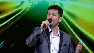 Milovan Camber - Prsten Vjerenicki (BN Music 2016) (Live) ミュージックビデオ