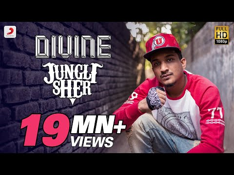 Jungli Sher Songs mp3 download and Lyrics