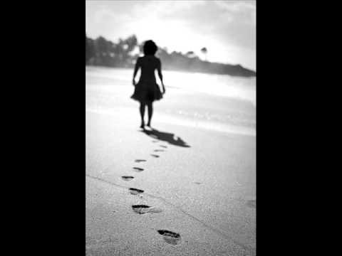 Jay Lumen - Step By Step (Original Mix)