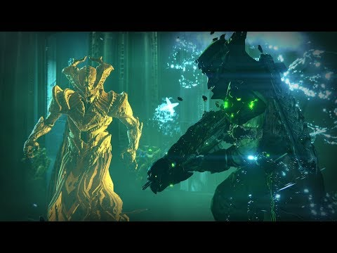 Carrying Subscribers Through Crota's End Challenge Modes!! (Road to 100 Total Carries) [XB1] (видео)