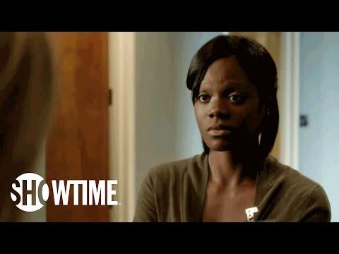 Homeland | 'Brainwashed' Official Clip | Season 1 Episode 8