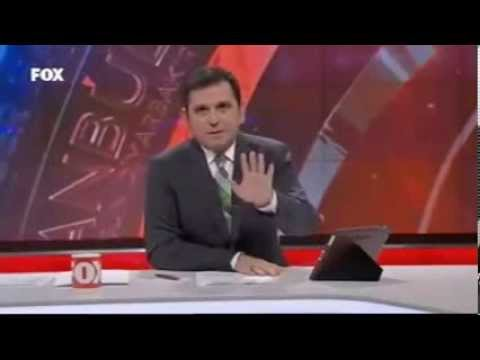 Fatih Portakal İsyan Etti: Enayi miyiz?