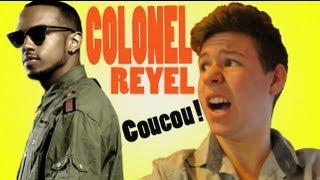 Seb la Frite - Colonel Reyel