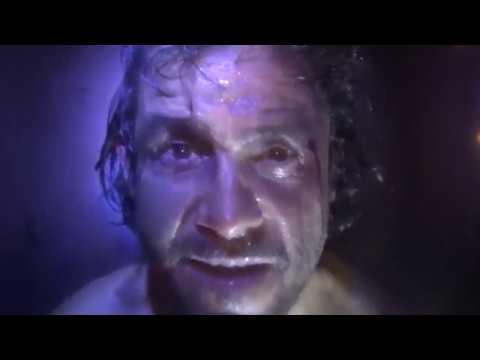 José K, torturado