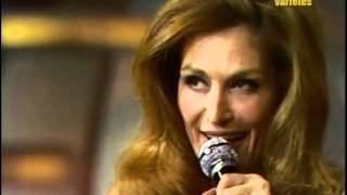 Download Lagu Dalida - Gigi L`Amoroso 1975 Mp3