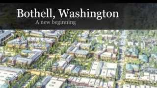 Bothell (WA) United States  City new picture : City of Bothell Washington July 2013 Update