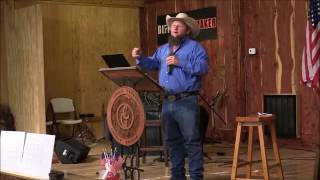 Jul 28, 2016 ... July 27, 2016 Kane Riggs. Green Country Cowboy .... Kane speaks without nassistance for the first time: Raw, Aug. 9, 1999 - Duration: 0:56.