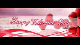 Valentine Special. Brought to you by Thar Production. You can now make these your Ringtones and can wish your loved ones. Ringtone (Mobilink Code) (Zong Code...
