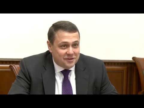 Șeful statului a avut o întrevedere cu Șeful misiunii Fondului Monetar Internațional pentru Moldova