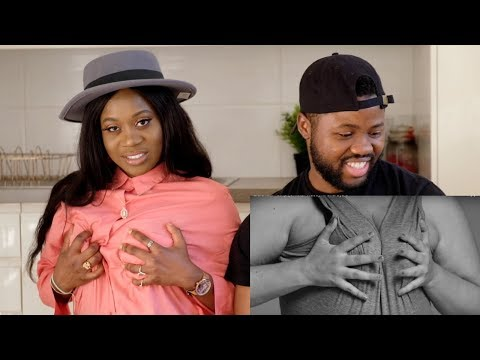 Little Mix - Strip Official Video Ft  Sharaya J (Reaction)