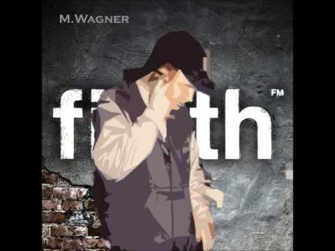 Cause4Concern-Never Acid Again (Neonlight Remix)Filth.FM D&B TOTM - August '12 (MWagner)