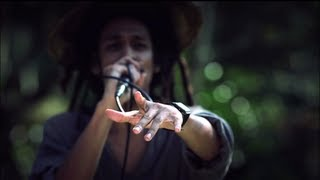 Video Salammusik feat. ZionDread - Aku Pelat (OFFICIAL M MP3, 3GP, MP4, WEBM, AVI, FLV Desember 2017