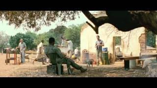 Nonton Machine Gun Preacher - Movie Trailer (2011) HD Film Subtitle Indonesia Streaming Movie Download