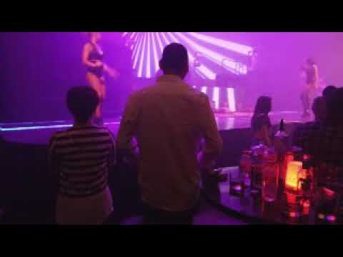 Video NightClub Exclusive Medan  work area download in MP3, 3GP, MP4, WEBM, AVI, FLV January 2017