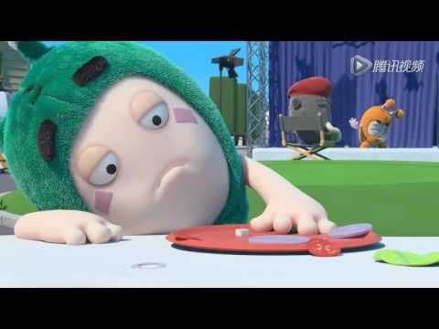 The Oddbods Show  Oddbods Full Episode New Compilation Part 10