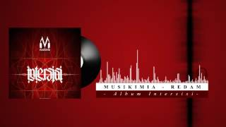 Download lagu Musikimia Redam Mp3