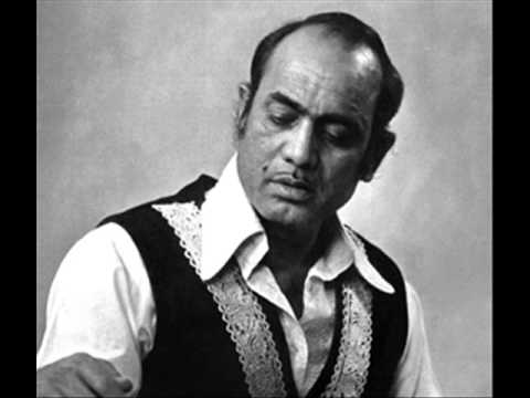 Video Mehdi Hassan Live...Zindagi Mein To Sabhi (Rare Concert) download in MP3, 3GP, MP4, WEBM, AVI, FLV January 2017