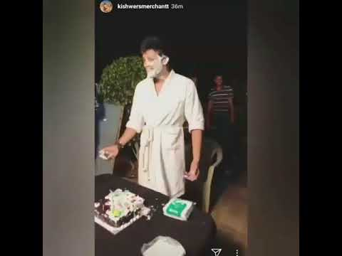 Video birthday video of parth samthaan download in MP3, 3GP, MP4, WEBM, AVI, FLV January 2017